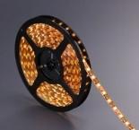 Painduv LED Valgusriba 14,4W/M, IP20